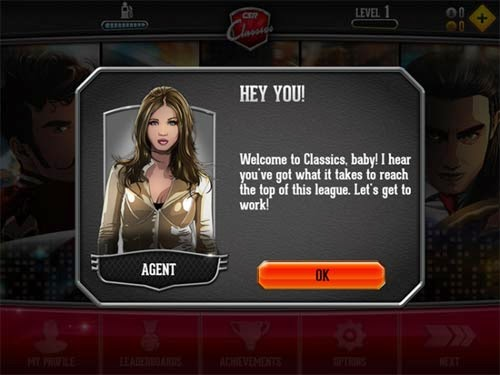 MARVEL Mighty Heroes Hack ADD Unlimited Cash, ADD Unlimited ISO-8, Unlimited Battle Energy and Unlock All Heroes