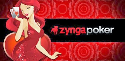 Zynga Poker Hack Cheat Tool v4.6