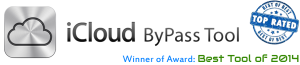 Bypass iCloud Activation Lock iOS 7.1