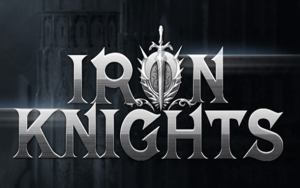 Iron Knights Hack Online