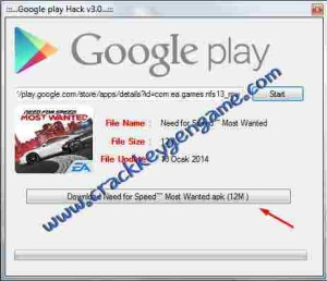 Play Store Free Apk Download | Google Play Hack Tool v3.0