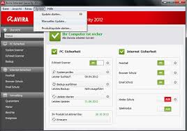 Avira Antivirus Pro 15.0.10.434 Crack Serial Key+License Till 2020 Free