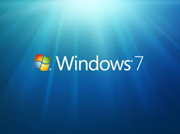 Removewat 2.2.7 Windows 7 Permanent Activator Free