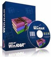 Winrar For LifeTime Free Full Version Downloads