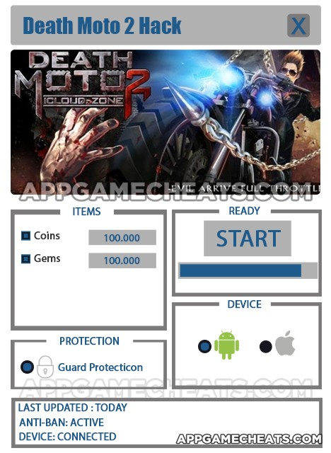 death-moto-two-cheats-hack-coins-gems