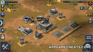 empire-and-allies-cheats-hack-4
