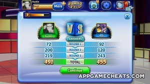 family-feud-two-and-friends-cheats-hack-4