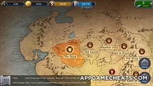 lord-of-the-rings-legends-of-middle-earth-cheats-hack-5