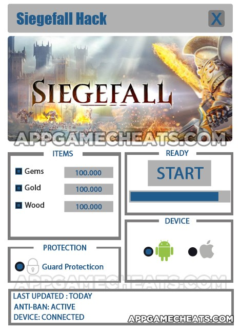siegefall-cheats-hack-gems-gold-wood