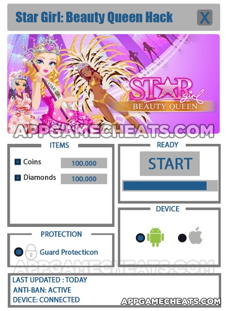 star-girl-beauty-queen-cheats-hack-coins-diamonds