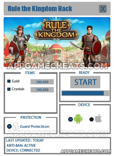 rule-the-kingdom-cheats-hack-gold-crystals