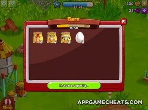 top-farm-cheats-hack-4