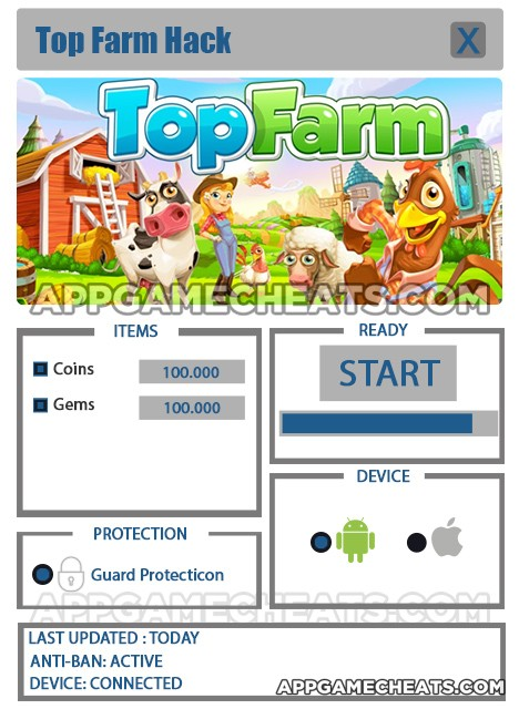 top-farm-cheats-hack-coins-gems
