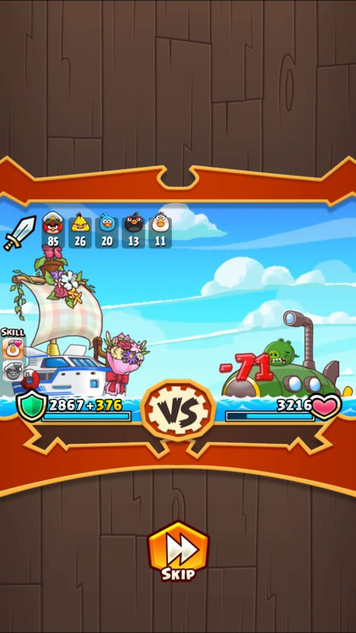 Angry-Birds-Fight-Android-resim5