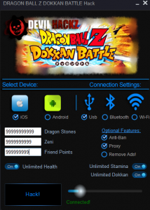 Dragon-Ball-Z-Dokkan-Battle-Hack
