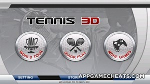 3D-Tennis-cheats-hack-1