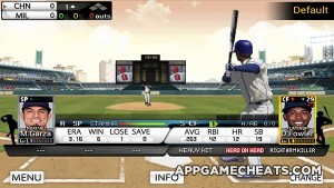 9-Innings-2015-Pro-Baseball-cheats-hack-2