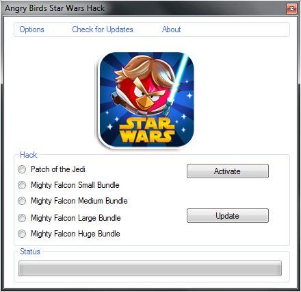 Angry-Birds-Star-Wars-Hack