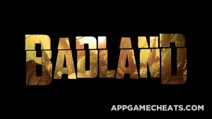 Badland-cheats-hack-1