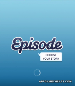 Episode-choose-your-story-1