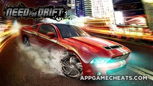 Need-for-Drift-Most-Wanted-cheats-hack-1