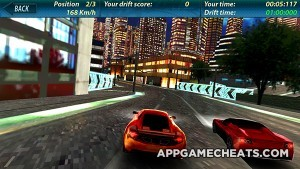 Need-for-Drift-Most-Wanted-cheats-hack-2