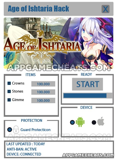 age-of-ishtaria-cheats-hack-crowns-stones-gimme