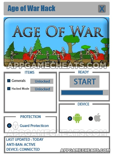 age-of-war-cheats-hack-generals-hacked-mode