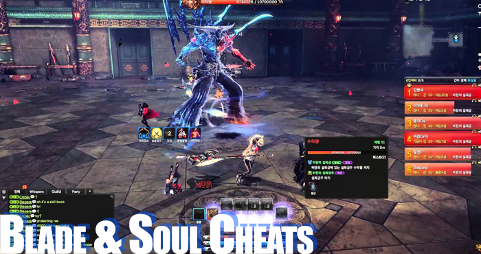 blade-and-soul-cheats