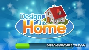 design-this-home-cheats-hack-1