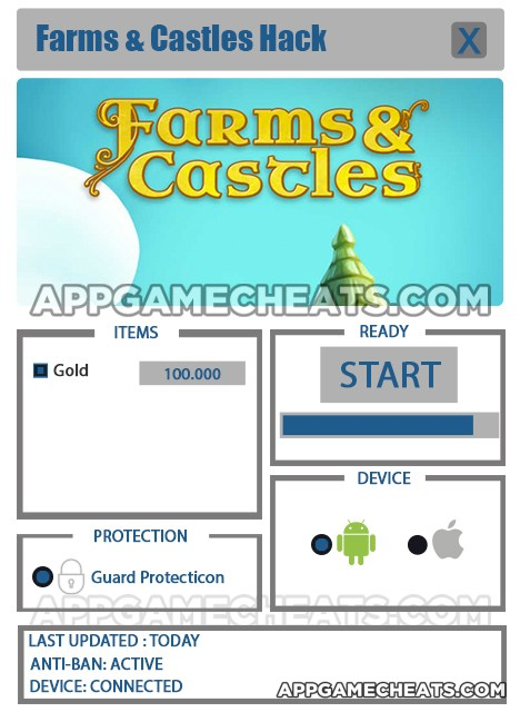 farms-and-castles-cheats-hack-gold