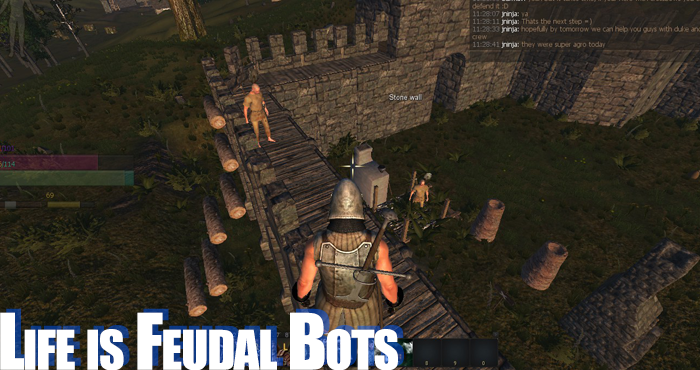 life-is-feudal-bots