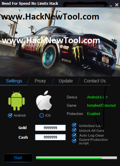 need-for-speed-no-limits-android-ios-hacked-cheat-get-cracked-2015