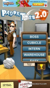 paper-toss-two-cheats-hack-1
