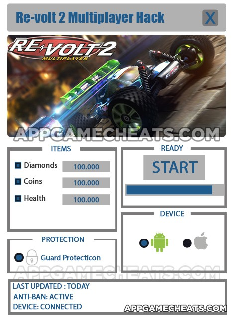 re-volt-two-multiplayer-cheats-hack-diamonds-coins-health