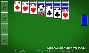 solitaire-cheats-hack-1