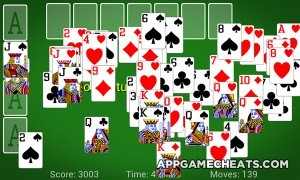 solitaire-cheats-hack-3