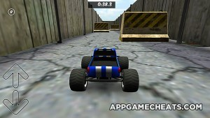 toy-truck-rally-3d-cheats-hack-1