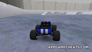 toy-truck-rally-3d-cheats-hack-3
