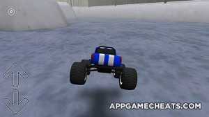 toy-truck-rally-3d-cheats-hack-4