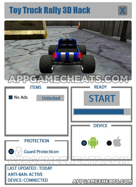 toy-truck-rally-3d-cheats-hack-no-ads