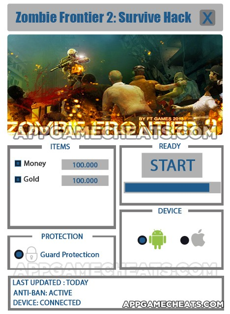 zombie-frontier-two-survive-cheats-hack-money-gold