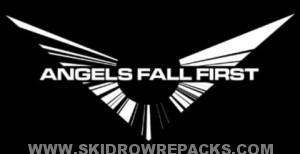 Angels Fall First Full Version