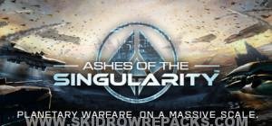 Ashes of the Singularity Full Version
