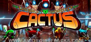 Assault Android Cactus Full Version