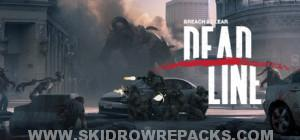 Breach and Clear Deadline Full Version