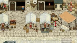 Celestian Tales Old North v2.0.0.2 Free Download