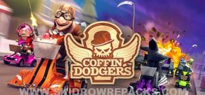 Coffin Dodgers Full Crack