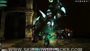 Download CHAOS In the Darkness