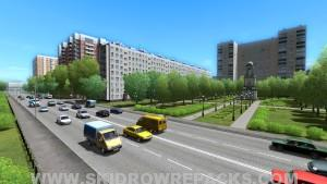 Download City Car Driving Home Edition v1.4.1